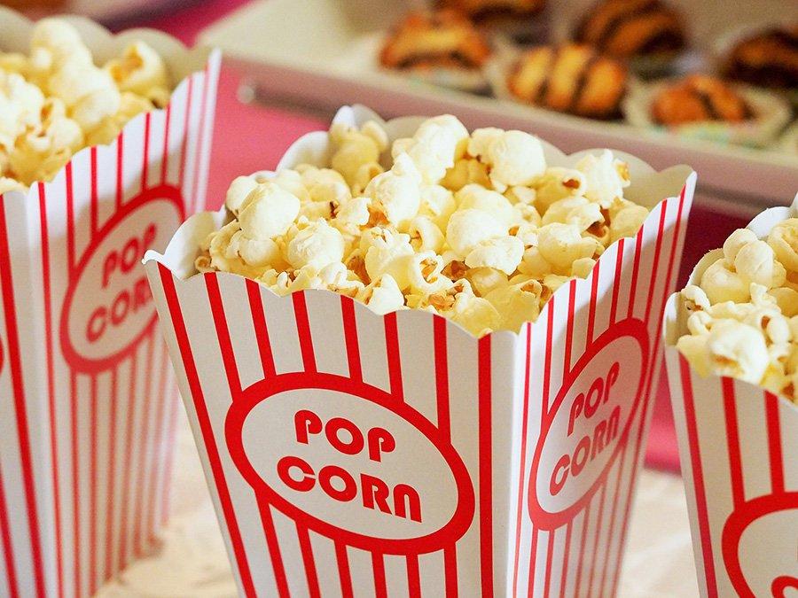 5-half-term-Lake-District-activities-for-children-in-2016-popcorn