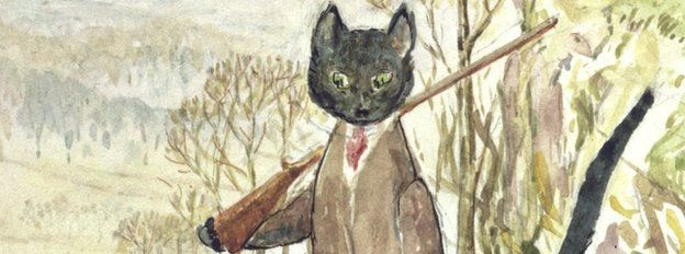 Beatrix_Potter_kitty_warne