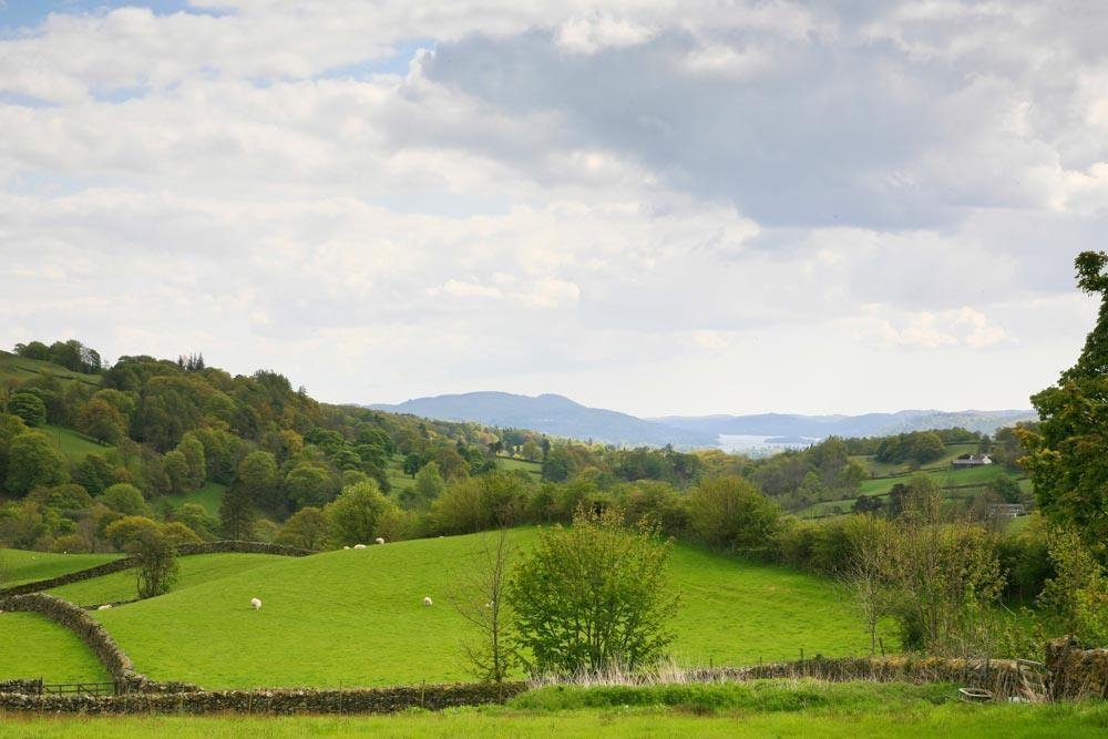 Photo of Hilltop At Troutbeck
