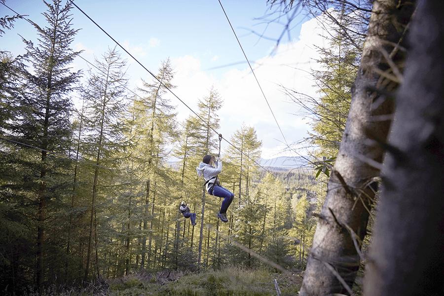 Zip-Trekking-Adventure-_3_blog