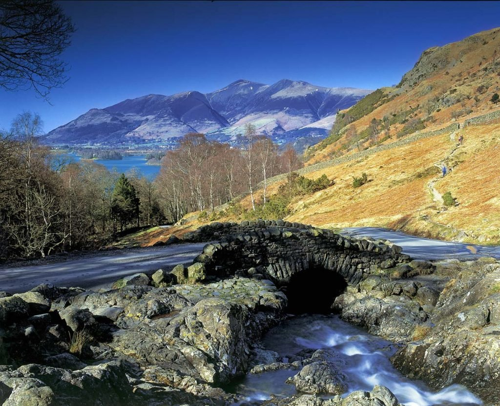 Hidden Gems of the Lake District