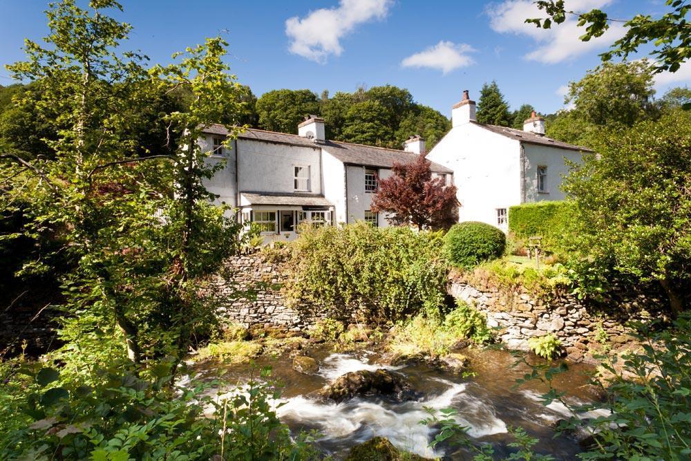 Photo of Bobbin Beck Cottage