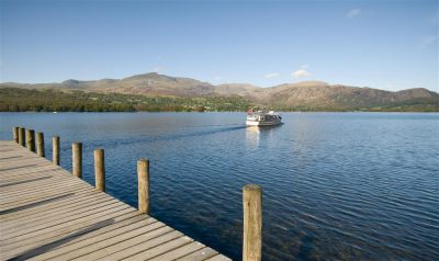 what's on in the Lake District and Cumbria