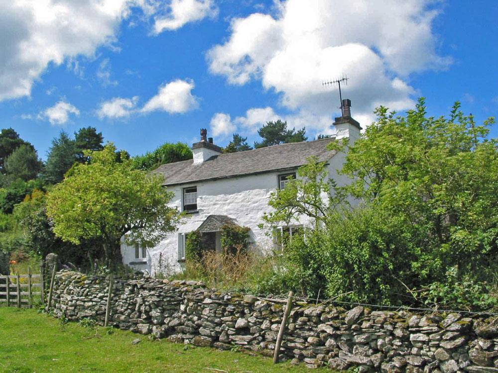 Photo of Lavender Cottage