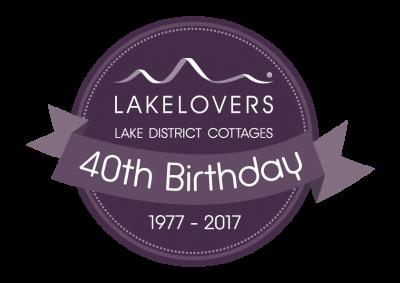lakelovers