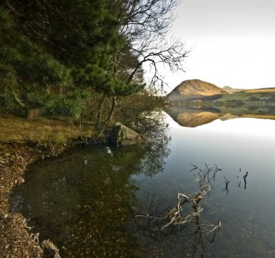 luxury dog friendly cottages in the Lake District