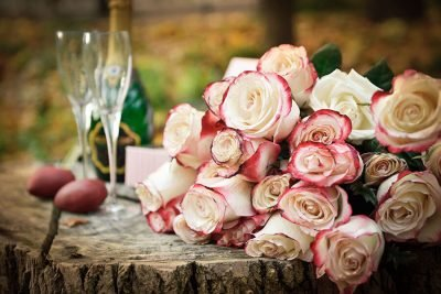 Romantic Special Occasions in the Lake District