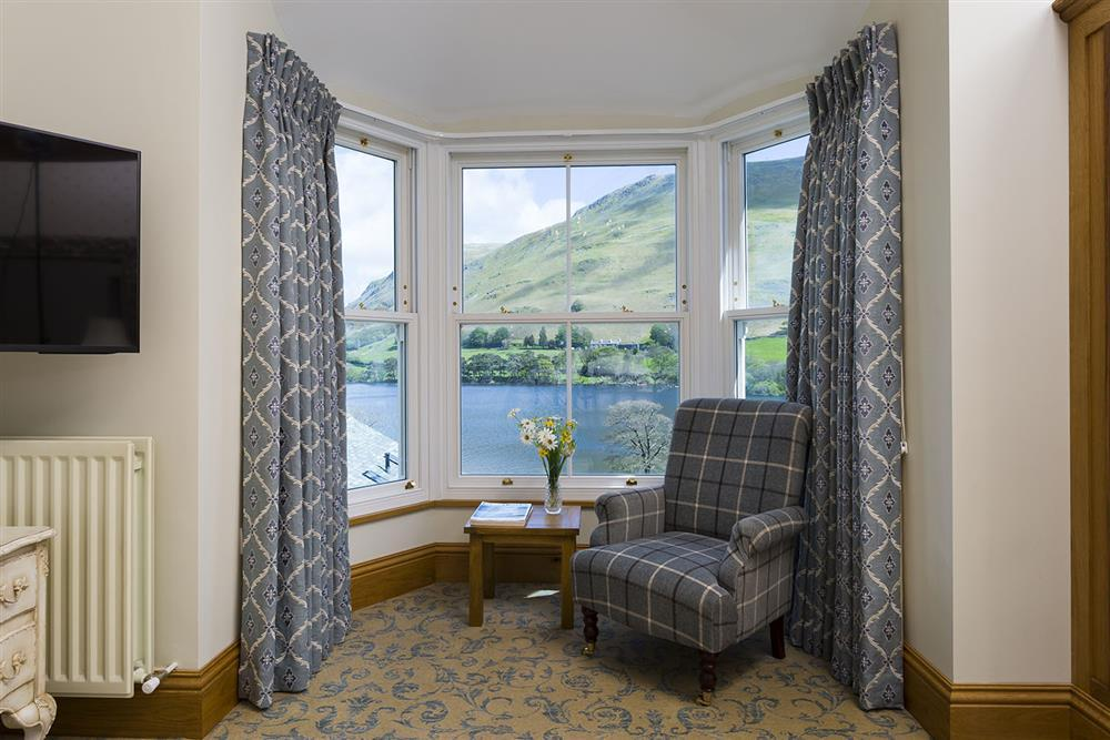 Lake District luxury holiday cottages