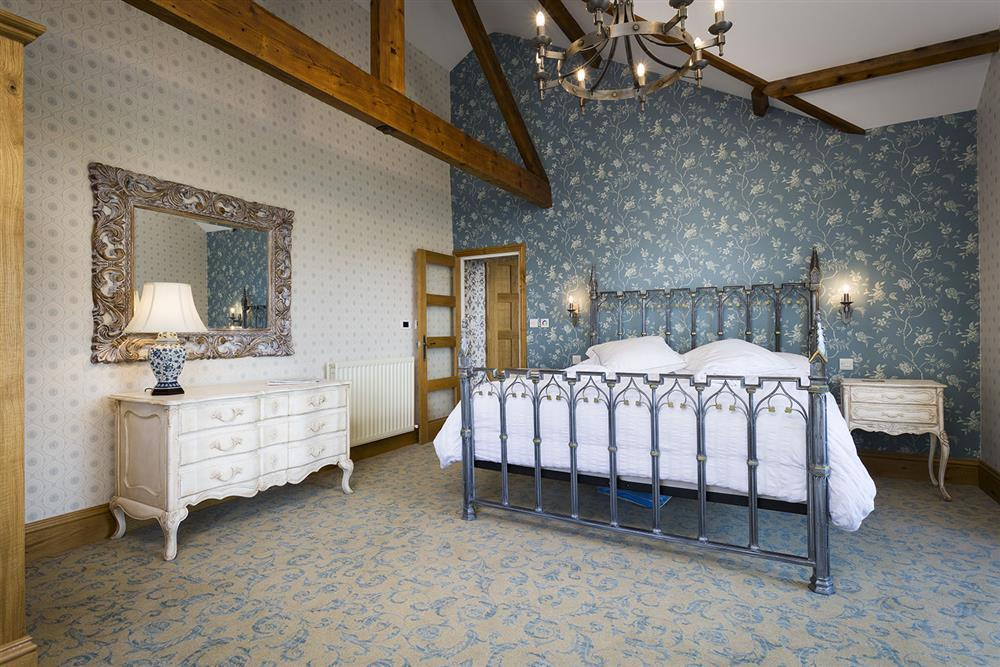 Luxury holiday cottages for special occassions in the Lake District